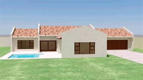 3-Bed-House-Plans-South-Africa