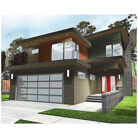 3-Bed-Open-Plan-House-Plans