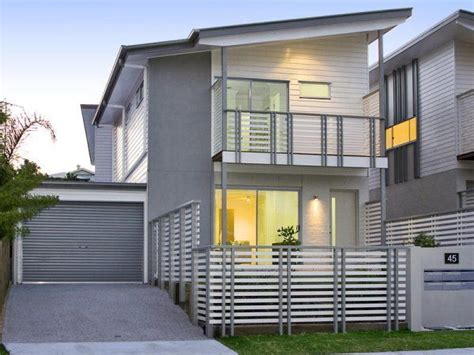 3-Bed-Townhouse-Plans