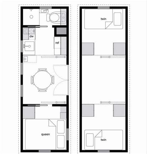 3-Bedroom-Tiny-Home-Plans