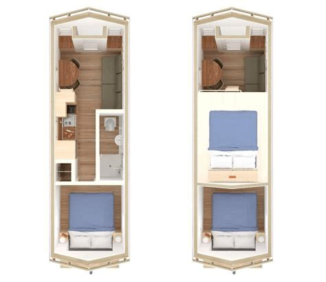 3-Bedroom-Tiny-House-On-Wheels-Plans