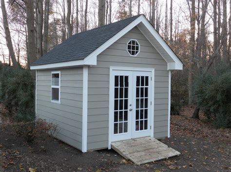 3-Bedroom-With-Shed-Roof-Plans