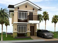 3-Br-Tiny-House-Plans