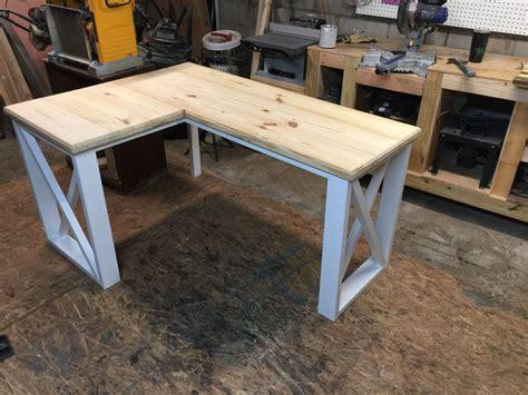 3-Foot-Desk-Diy