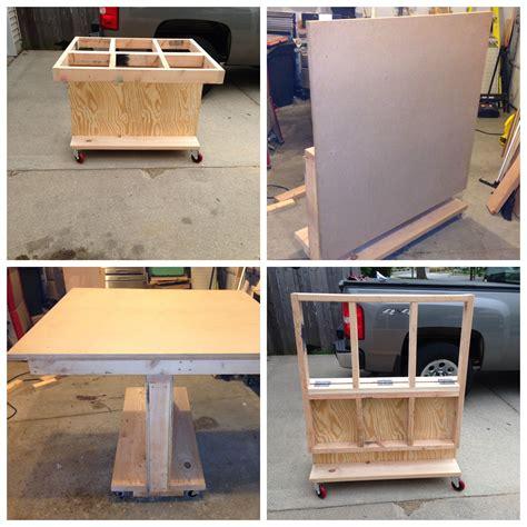 3-In-1-Workbench-Plans