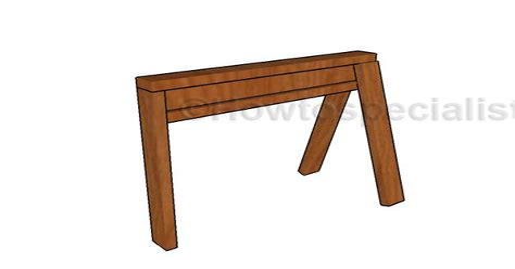 3-Legged-Sawhorse-Plans