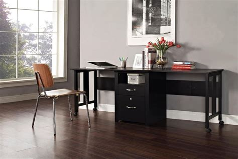 3-Person-Desk-Diy