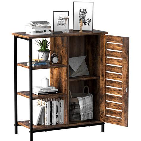 3-Shelf-Cabinet-Diy