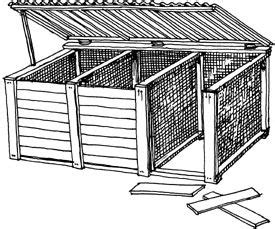 3-Stage-Compost-Bin-Plans