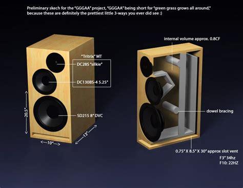 3-Way-Speaker-Box-Design-Plans-Pdf