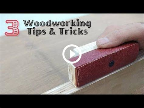 3-Woodworking-Tricks-Tips