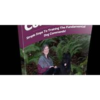 3 essential dog commands coupon codes