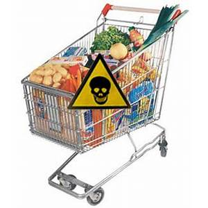 3 fat storing food ingredients to never eat 101toxicfoodingredients com 101toxicfoodingredients com promotional codes