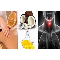 3 new hot offers: coconut oil, honey & apple cider vinegar inexpensive