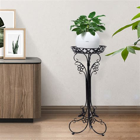 30 Inch Plant Stands Indoor