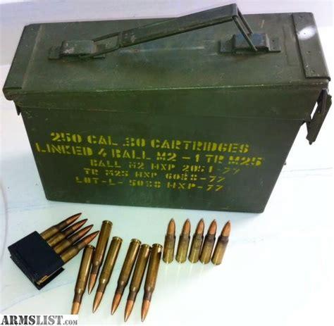 30 06 Hxp Ammo