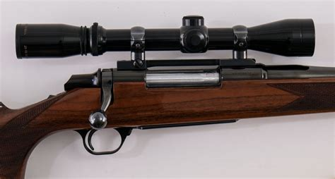 30 06 Rifle Manufacturers
