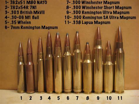 30 08 Ammo