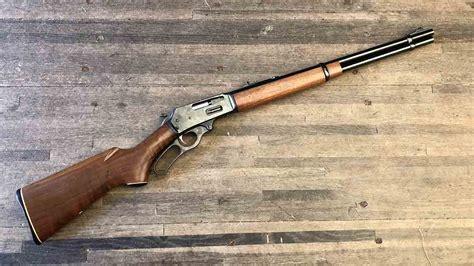 30 30 Best Deer Rifle