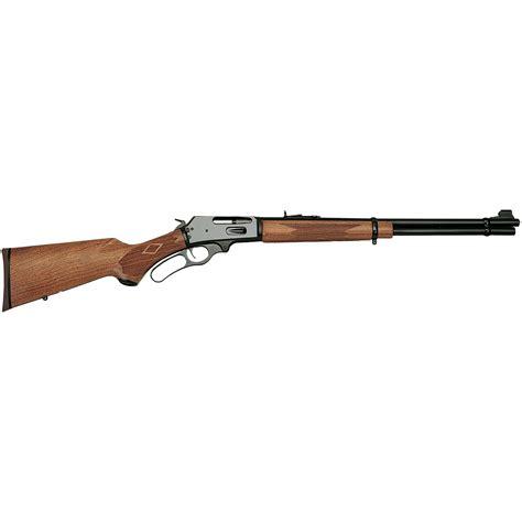30 30 Lever Action Rifle Walmart