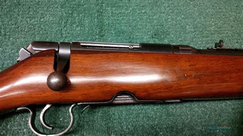 30 30 Winchester Rifle Bolt Action And 4570 Magnum Lever Action Rifle