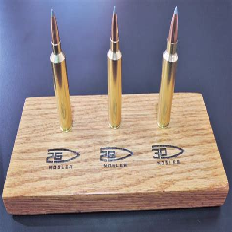 30 Caliber Rifle Ammo And 308 Caliber Sniper Rifle