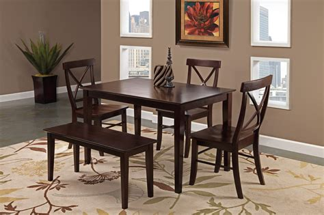 HD wallpapers freedom furniture carpenters dining table