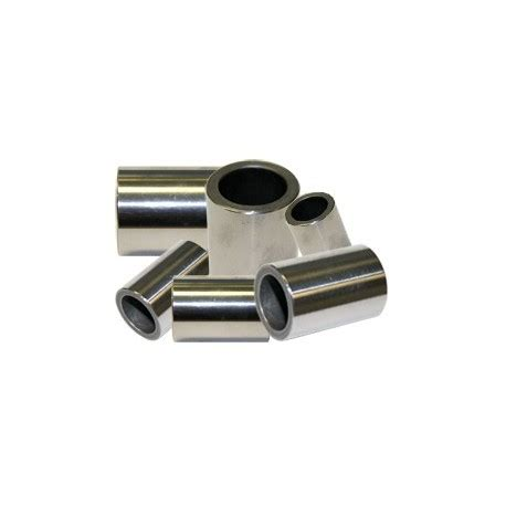 30 Cal 399 Cal Chamber Reamers Pacific Tool