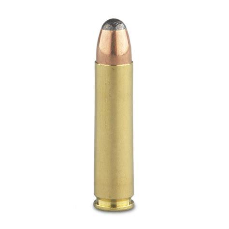30 Cal Carbine Hunting Ammo
