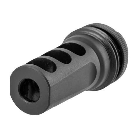 30 Caliber 308 30 Caliber Compensators Muzzle Brakes