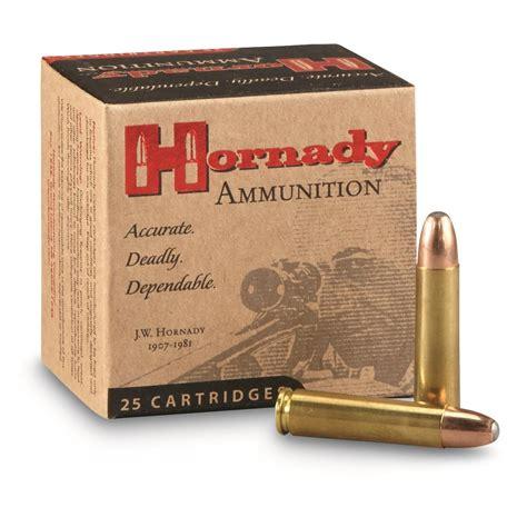 30 Caliber Ammo Bulk