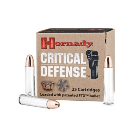 30 Carbine Ammo Red River Reloading Outdoors
