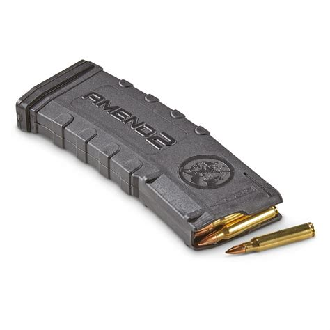 30 Round Ar Mags Sale Up To 70 Off Best Deals Today