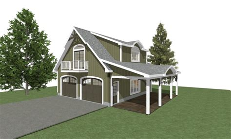 30 X 32 Garage Plans Make Your Own Beautiful  HD Wallpapers, Images Over 1000+ [ralydesign.ml]