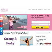 30 day food makeover high converting delicious fat loss system tips