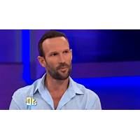 30 day no alcohol challenge promotional code
