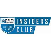 30 day sales machine step by step