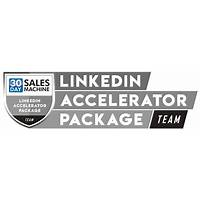 30 day sales machine promotional code