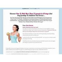 30 days thin factor new june 2015 launch tips