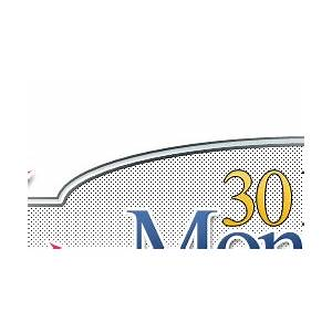 30 mintue money methods how can i make a million specials