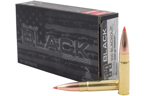 300 Blackout 110 Grain Ammo And 300 Blackout Ammo Academy Sports