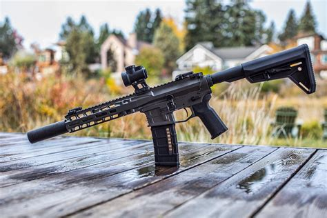 300 AAC BLACKOUT - Ammo To Go Ammunition