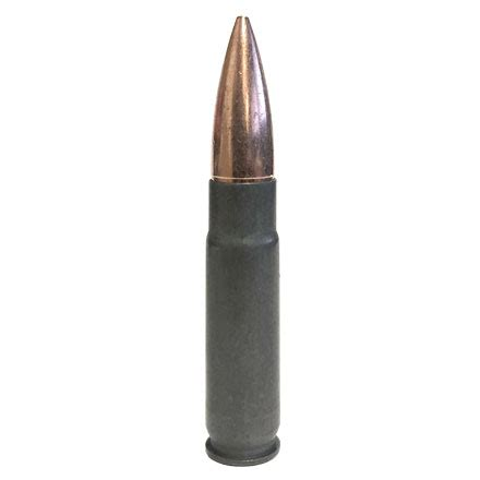 300 Aac Blackout Rifle Ammo For Sale Midsouth Shooters