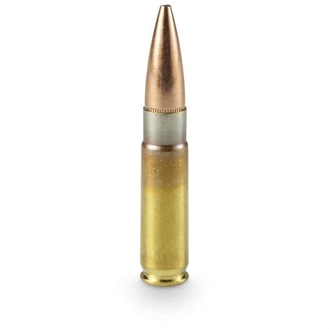 300 Blackout Ammo Beaverton