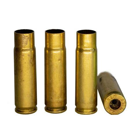 300 Blackout Ammo Reload Da