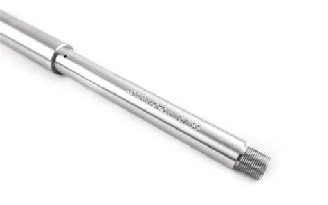300 Blackout Ar15 Pistol Barrel
