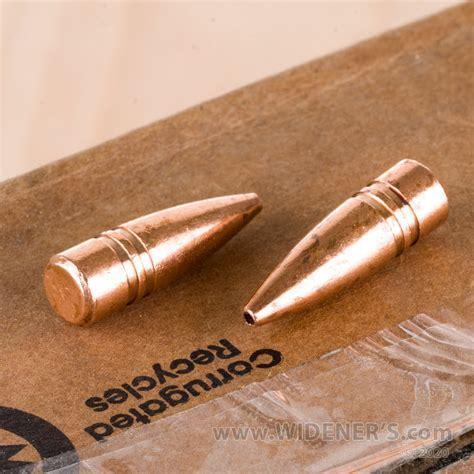 300 Blackout Bullets For Sale Widener S Reloading