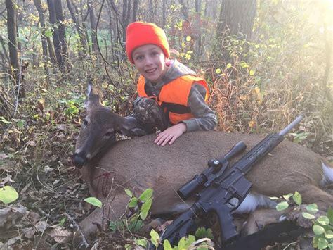 300 Blackout Deer Hunting Forum