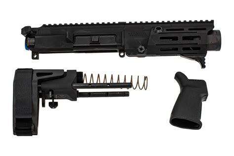 300 Blackout Pistol Kit