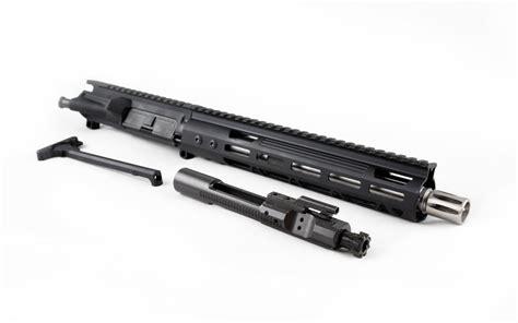 Main-Keyword 300 Blackout Pistol Upper.